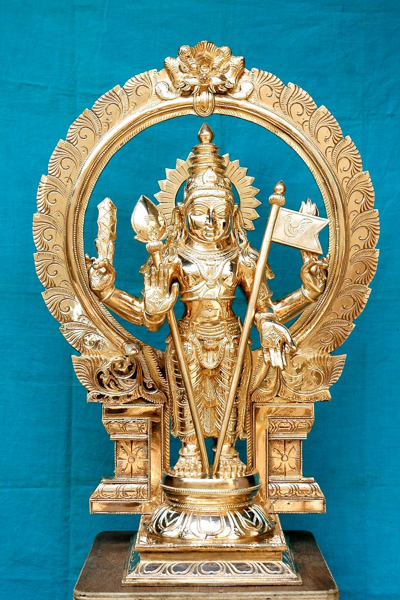 http://southindianhandicrafts.co.in/yahoo_site_admin/assets/images/SV_TEMPLE_USA_Lord_Murugan_after_Polish.197181309_std.jpg